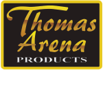 Thomas Arena Products