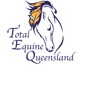 Total Equine Queensland