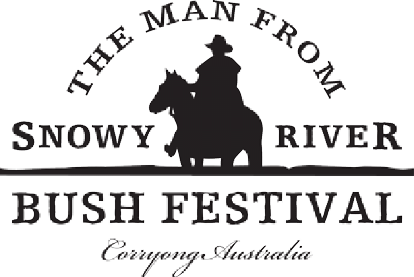 4 Day Man From Snowy River Festival